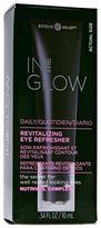 Beyond Belief In The Glow Eye Refresher