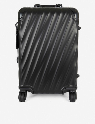 Tumi 19 Degree carry-on suitcase 56cm