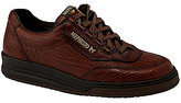 Mephisto Match Leather Walking Shoes