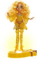 Disney Leona Starling - Star Darlings Doll - 10 1/2''