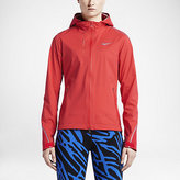 Nike Hyper Shield Light Women's Running Jacket