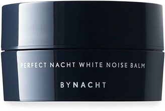 BYNACHT 0.5 oz. Perfect Nacht White Noise Balm