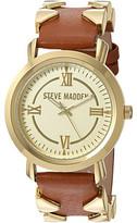 Steve Madden SMW038G