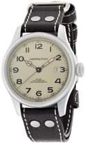 Hamilton Men's Watch H60455593