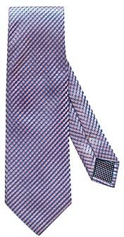 Eton Dot Silk Classic Tie