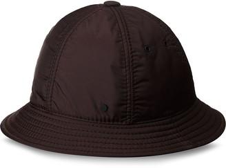 Maison Michel Wren bucket hat