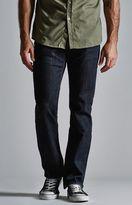 Volcom Vorta Denim Jeans