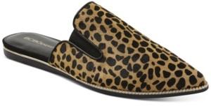 BCBGeneration Lanni Flat Mules Women's Shoes