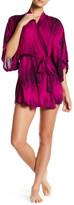 Josie Waterfall Robe