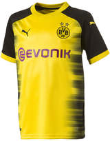 Puma BVB International Kids' Replica Jersey