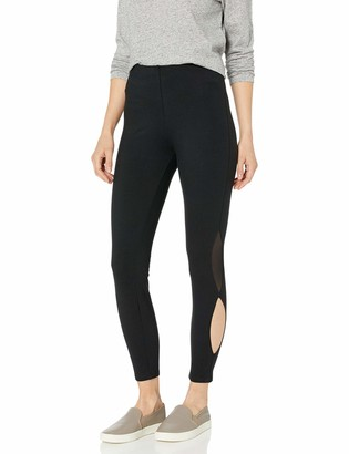 Lysse Women's Eclipse Legging