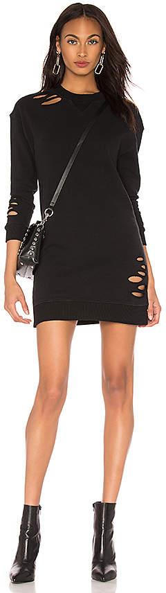 6d055d26aef Women s Sweatshirt Dress - ShopStyle