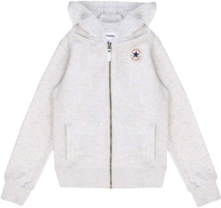 Converse Sweatshirts - Item 12167716FH