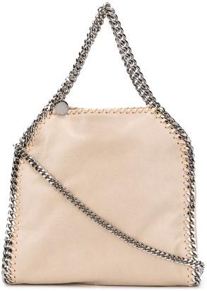 Stella McCartney mini Falabella bag
