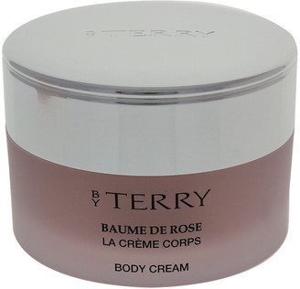 by Terry Women's 6.7Oz Baume De Rose Body Cream