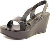 Athena Alexander Women's Koko Wedge Sandal