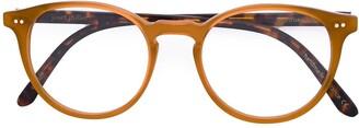 Monroe Josef Miller glasses