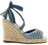 Joie Kacy Wedge
