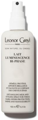 Leonor Greyl Lait Luminescence Bi-Phase Leave-In Detangling Milk & Styling Spray