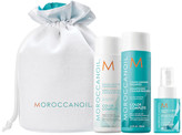 Moroccanoil Beauty in Bloom Set - Color Complete (Worth 49.35)
