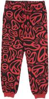 Moschino Casual pants - Item 13040610