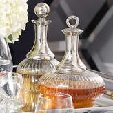 Eichholtz Decanter Set Of 5