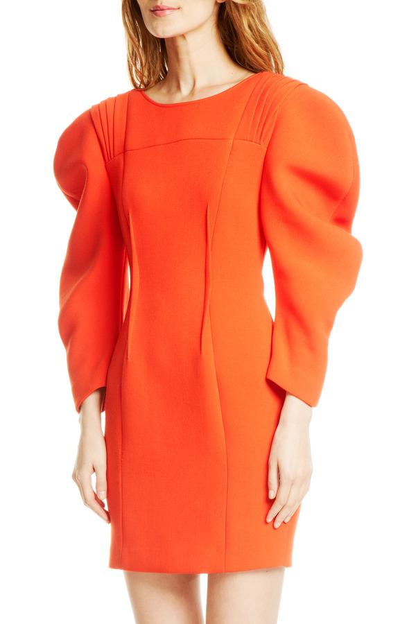 Rebecca Minkoff Satellite Dress