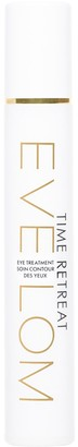 Eve Lom 15ml Time Retreat Eye Treatment