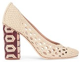 Tory Burch Grove Pump