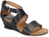 Sofft Vita Wedge Sandals