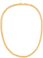 Vita Fede Nora Long Necklace