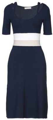 Stefanel Short dress