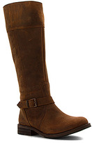 Wolverine Women's Margo Riding Boot
