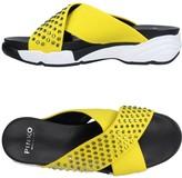 Pinko Sandals - Item 11232759