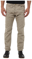Diesel Braddom L.32 Pants