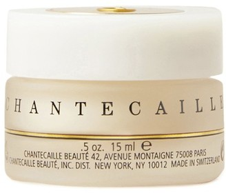 Chantecaille Gold Energizing Eye Cream 15 ml