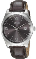 GUESS U0874G1 Watches