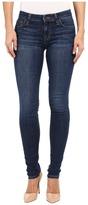 Joe's Jeans Honey Skinny in Sophia