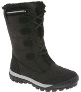BearPaw Women's Desdemona