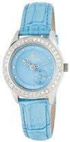 Burgmeister Women's BM509-133 Veere Analog Automatic Watch