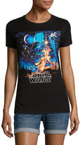 Fifth Sun Star Wars Graphic T-Shirt