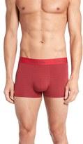 Calvin Klein Men's Body Modal 2-Pack Trunks