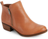 Lucky Brand Wheat Basel Booties