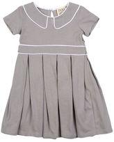 Douuod Dress