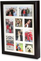 Bed Bath & Beyond Photo Frame Wooden Jewelry Box