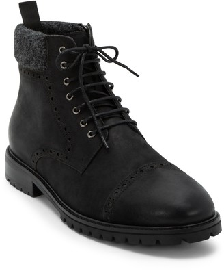 Blondo Kylen Waterproof Boot