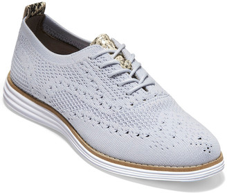 Cole Haan Original Grand Stitchlite Wing Oxford