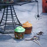 Sur La Table Meri Meri Halloween Bake Cups, Set of 48
