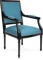 Jonathan Adler Louis Arm Chair