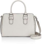 Rebecca Minkoff Midnighter Large Satchel Bag